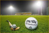 GAA-football-and-hurl